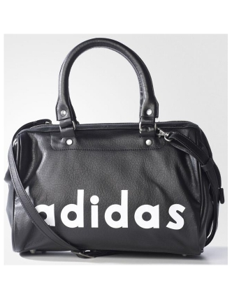 Adidas bag speed ofluxe w of Adidas on My7streets - Loja online de ... 406fa14415851