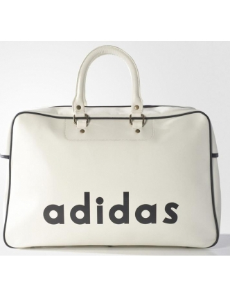 Adidas bolso reedition fb archive w