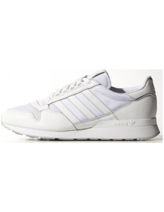 Adidas sports shoes zx 500 og