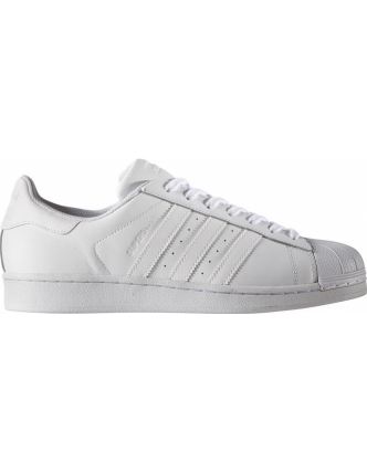 Adidas zapatilla superstar foundation