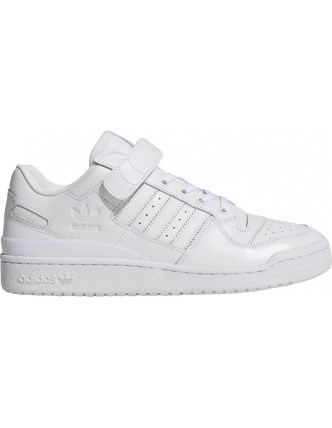 Adidas sports shoes forum lo refined