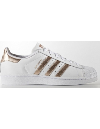 Adidas zapatilla superstar w