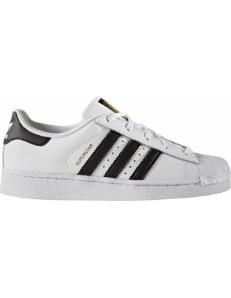 Adidas zapatilla superstar foundation el c