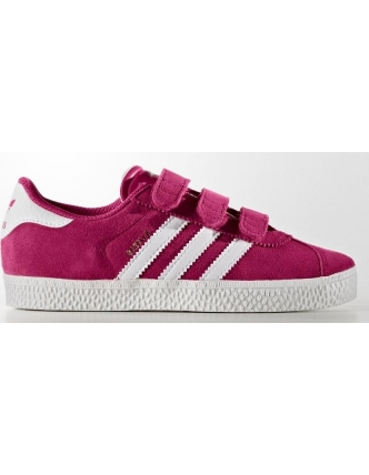 Adidas sports shoes gazelle 2 cf c