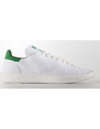 Adidas zapatilla stan smith primeknit