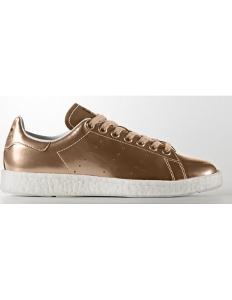 Adidas tênis stan smith boost w