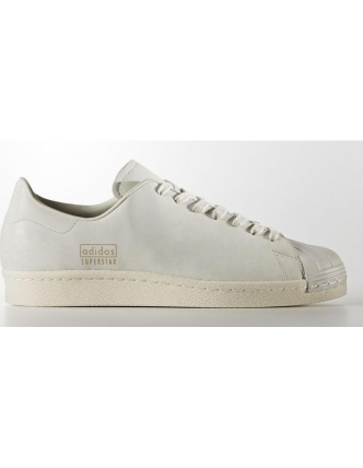 Adidas tênis superstar 80s clean