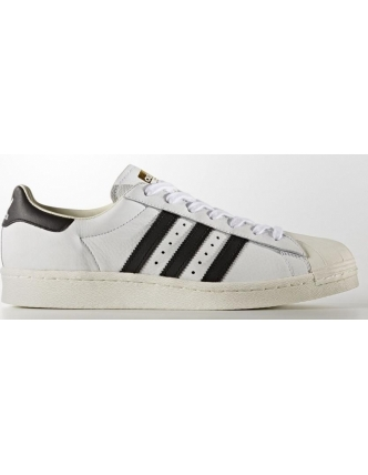 Adidas zapatilla superstar boost