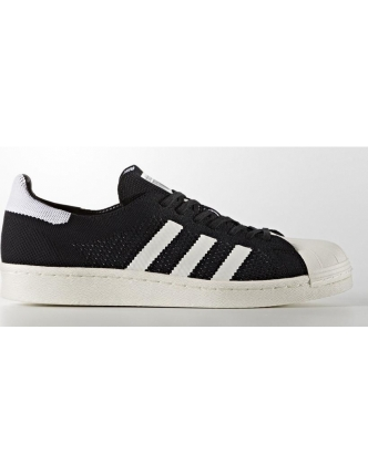 Adidas sports shoes superstar boost primeknit