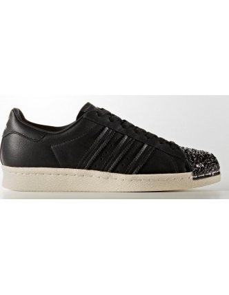 Adidas sports shoes superstar 80s 3d mt w