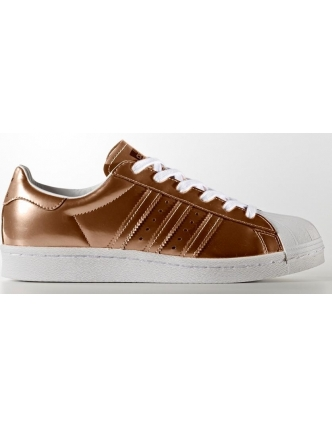Adidas sapatilha superstar boost w