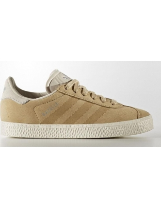 Adidas sports shoes gazelle fashion c