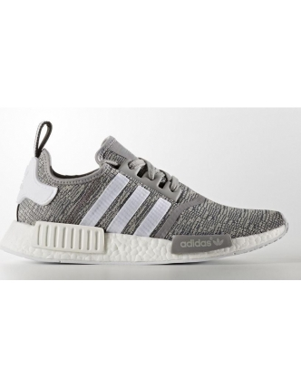Adidas sports shoes nmd r1