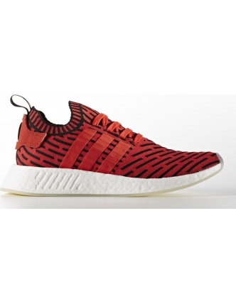 Adidas sports shoes nmd r2 primeknit