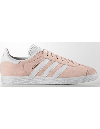 Adidas sports shoes gazelle