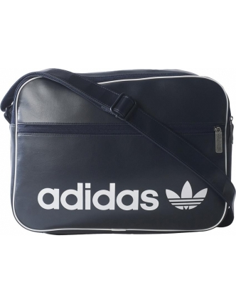 Adidas bag airliner vintage of Adidas on My7streets - Loja online de ... 6333a8aab7417