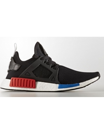 Adidas sports shoes nmd xr1 primeknit