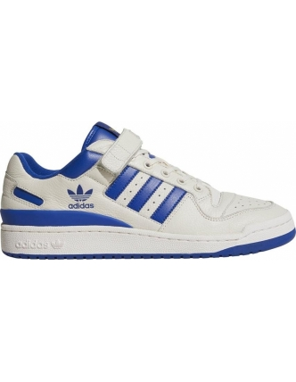 Adidas sports shoes forum lo