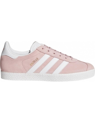 Adidas sports shoes gazelle jr