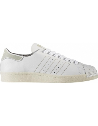 Adidas zapatilla superstar 80s decon
