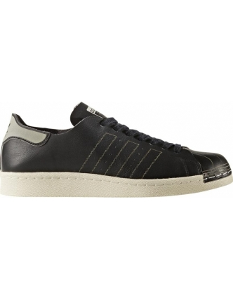 Adidas sports shoes superstar 80s ofcon
