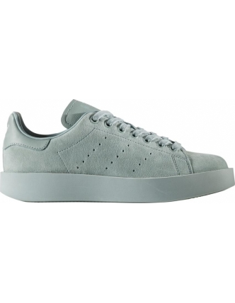 Adidas sapatilha stan smith bold w