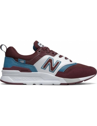 New balance sports shoes cm997