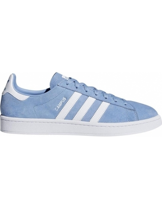 Adidas sports shoes campus w