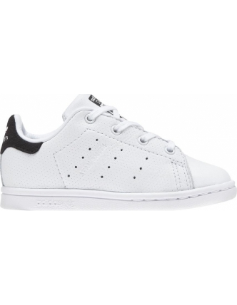Adidas zapatilla stan smith inf