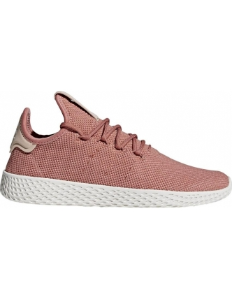 Adidas sapatilha pharrell williams tennis hu w