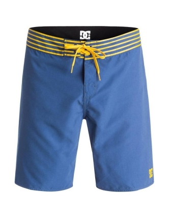 Dc boardshorts new hoppin
