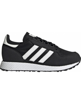 Adidas zapatilla forest grove jr