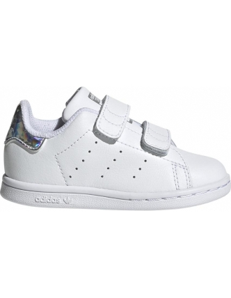 Adidas sports shoes stan smith cf inf