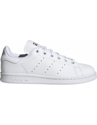 Adidas zapatilla stan smith jr