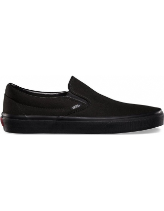 Vans sports shoes classic slip on