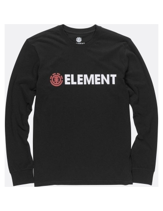 Element sweat blazin crew