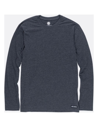 Element long sleeve basic