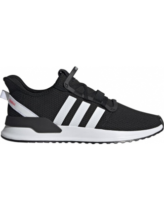 Adidas zapatilla u_path run