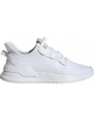 Adidas sports shoes u_path run jr