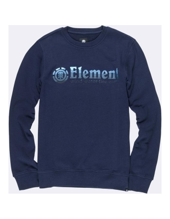 Element sweat horizontal fill