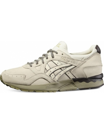 Asics zapatilla gel lyte v winter