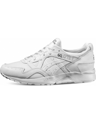 Asics sports shoes gel lyte v