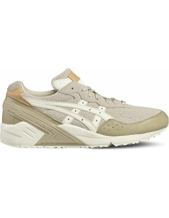 Asics sports shoes gel sight