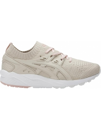 Asics sports shoes gel kayano trainer knit