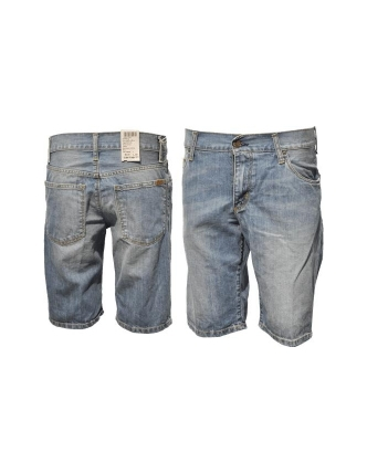 Carhartt short ziggy