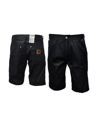 Carhartt calçao lincoln simple