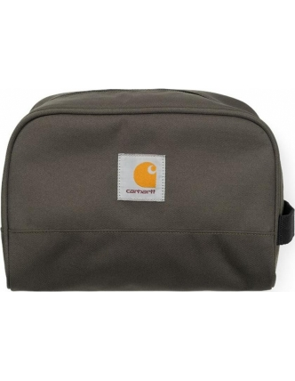 Carhartt necessaire watch