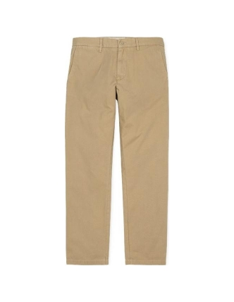 Carhartt trouser johnson