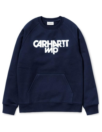 Carhartt sweat shatter