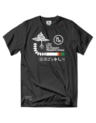 Lrg t-shirt rc archive tree